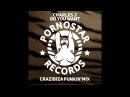 Charles J - Do you Want Crazibiza Remix