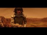 Космос между нами (2017) смотреть трейлер