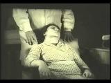 Истерические реакции. Неврозы. Гипнотерапия,1968г © Neuroses,Psychotherapy Hypnosis,1968
