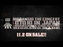 BIGBANG - BANG BANG BANG BIGBANG10 THE CONCERT 0.TO.10 IN JAPAN
