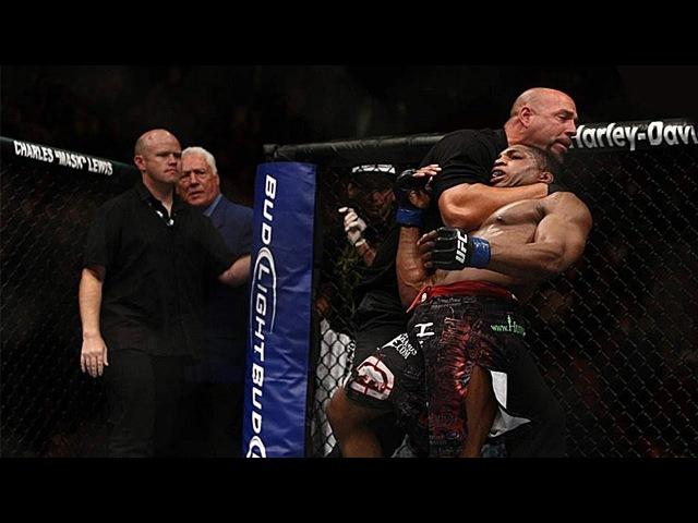 🔴УВОЛЕННЫЕ БОЙЦЫ MMA ИЗ UFC 🔴edjktyyst jqws mma bp ufc