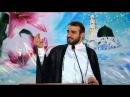 Hacı Ramil - Haram Qapısın Bağlamaq
