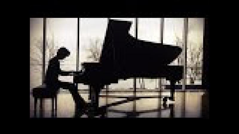NARUTO - Sadness and Sorrow (Grand Piano Cover) Sheets
