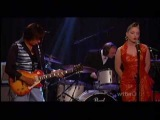Jeff Beck &amp Imelda May Tiger Rag