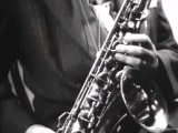 Sessions - Charlie Parker, Coleman Hawkins, Ella Fitzgerald, Hank Jones (1950).
