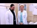 Здоровье Как избавиться отсиндрома замороженного плеча 16 10 2016