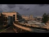 S.T.A.L.K.E.R. Oblivion Lost Trailer 4
