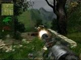 S.T.A.L.K.E.R. Oblivion Lost Trailer 1