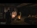 S.T.A.L.K.E.R. Oblivion Lost Trailer 6