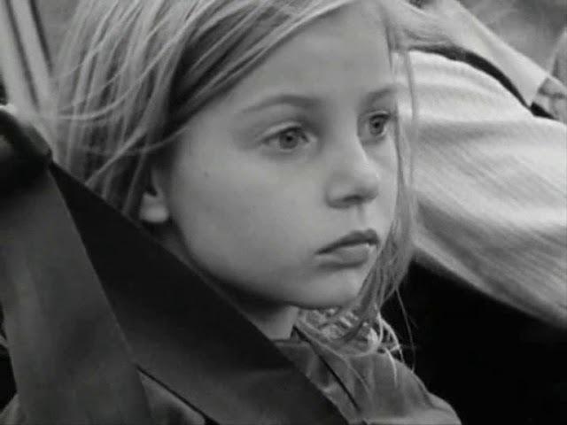 Алиса в городахВим Вендерс (Alice in den Städten 1973)