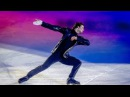 Stéphane Lambiel / Art on Ice Dancers / James Morrison / Slave To The Music / All Skaters