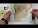 Ktown4u Unboxing CNBLUE Jung Yong Hwa - Mini Album Vol.1 DO DISTURB Special ver.