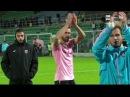 Palermo 0 0 Spezia 4 5 ai Rigori Sintesi HD Coppa Italia 30 11 2016