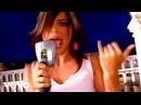 Nikki Clan No Me Digas Que No Boy Like You Video