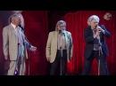 Батл с Дедовщиной и дебютный клип группы Сухофрукты - Де Ришелье Лига Смеха нов ...
