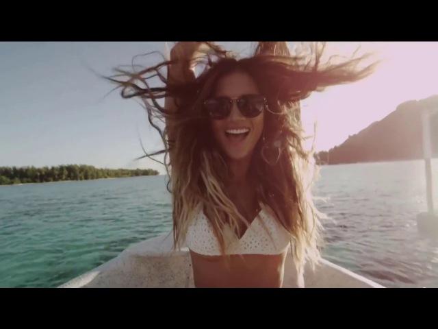 Zinner Orffee feat Joan Alasta Spin Me Around Mikeandtess Remix Video Edit