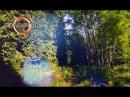 Холостяк 7. Дима и Лиля в Тоннеле любви. Полная версия. Выпуск 2 от 17.03.2017