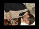 Александр Клименко – Maybe I Maybe You – Голос страны 7 сезон