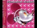 Disney Eurobeat - Heigh Ho