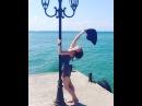 Instagram post by Ольга Голенецкая • Jul 26, 2016 at 12:34pm UTC
