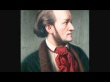 Richard Wagner - Fantasia for piano in F sharp minor, WWV 22 (12)