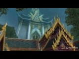 Jade Dynasty - Official Launch Trailer [HD]