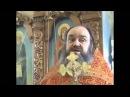Василий Новиков Паспорт цифровое имя номер карточка чипирование начертание 666 и другое