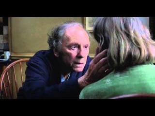 Amour ((Любовь) 2012, реж. Михаэль Ханеке)