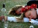 Пьяные девушкиприкольные фотки