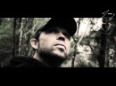 Jasper Forks - River Flows in You 2012 Official Music Video
