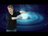Чудеса и рекорды в мире нейтронных звезд  Сергей Попов