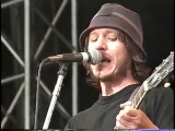 Elliott Smith Fuji Rock 7282000