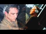 Umek &amp Ben Long Live @ Ambasada Gavioli Izola Slovenia (01.01.2000)