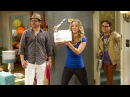 Funniest Bloopers The Big Bang Theory