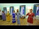 Сказочный Бал во славу Царя Гороха, Омск, 2 часть