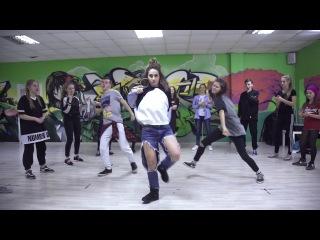 smotret-porno-video-averyanova-anna