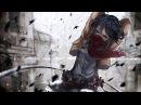 Attack on Titan Season 2 OST Mix Best of Attack on Titan Season 2 Soundtracks