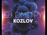 DJ DMITRY KOZLOV - FUNK BEATS (DEEP &amp CLUB HOUSE)