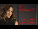 DP/30: Love and Friendship, Kate Beckinsale