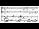 Bach BWV 4-3 Versus 2 Den Tod niemand zwingen kunnt'