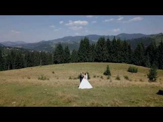 Весілля Микола та Тетяна