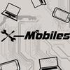 X-Mobiles - Ремонт цифровой техники в Краснодаре
