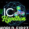 Первый в России ICO-Hypethon