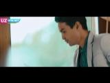 Jahongir Asrayev - Izlama (HD Clip) (UzHits.Net)