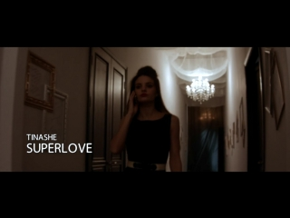 Tinashe – Superlove (choreography by Ekaterina Demkina)