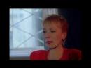 День полнолуния (1998) эпизод с Еленой Кореневой