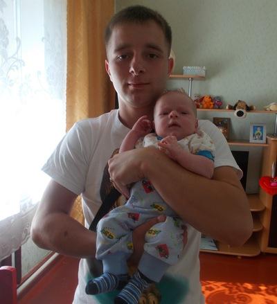 Олег Гостев