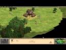 Age of Empires II: HD Edition - русский цикл. 28 серия.