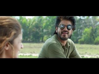 Ae Zindagi Gale Laga Le Take 1 - Dear Zindagi ¦ Alia ¦ SRK ¦ ILAIYARAAJA ¦ Gulzar ¦ Amit ¦ Arijit