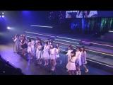 AKB48 - Kimi wa Melody